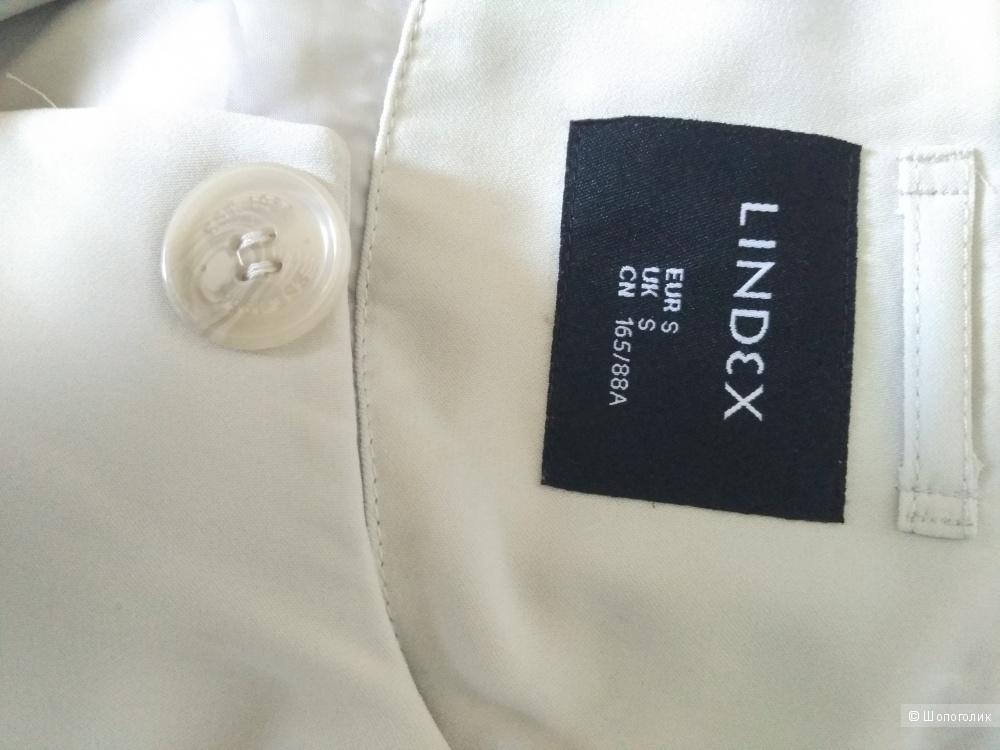 Тренч и туника, LINDEX, размер S\ XS