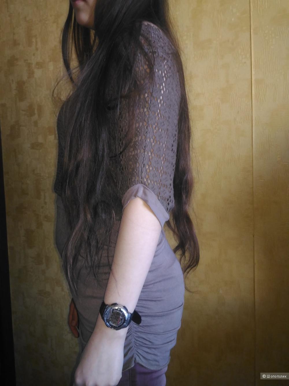 Туника,LE DRESSING DE ZOE,42-44