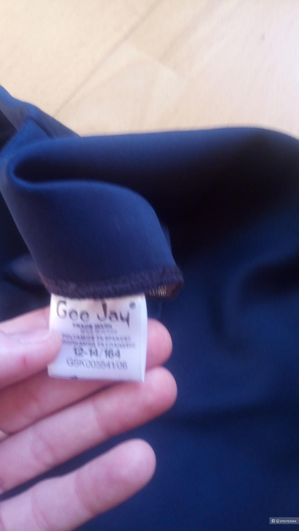 """Юбка """"Gloria Jeans """",размер 40-42"""