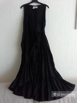 Платье-сарафан MaxMara,  размер XS, S, M.