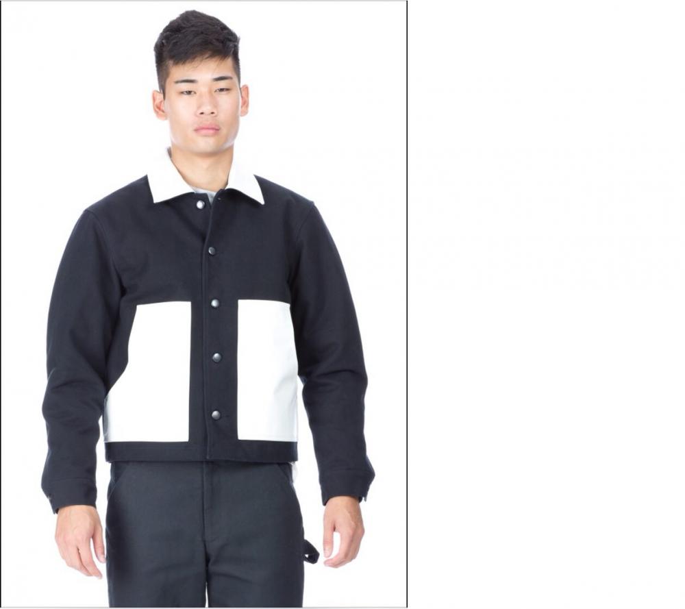 Куртка мужская PROPER GANG размер S