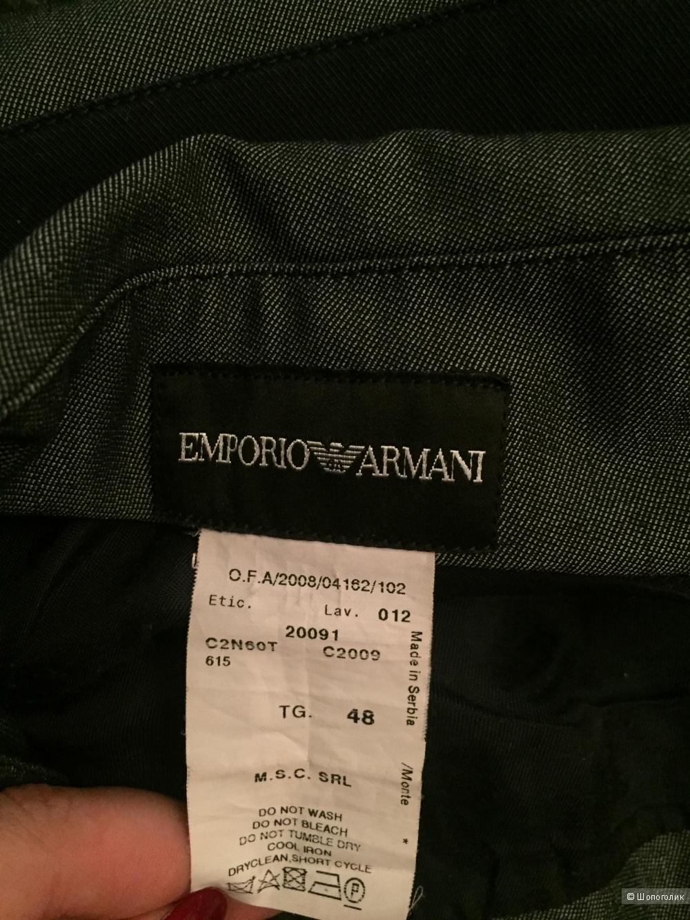 Юбка Emporio Armani IT48 (50 рус.)