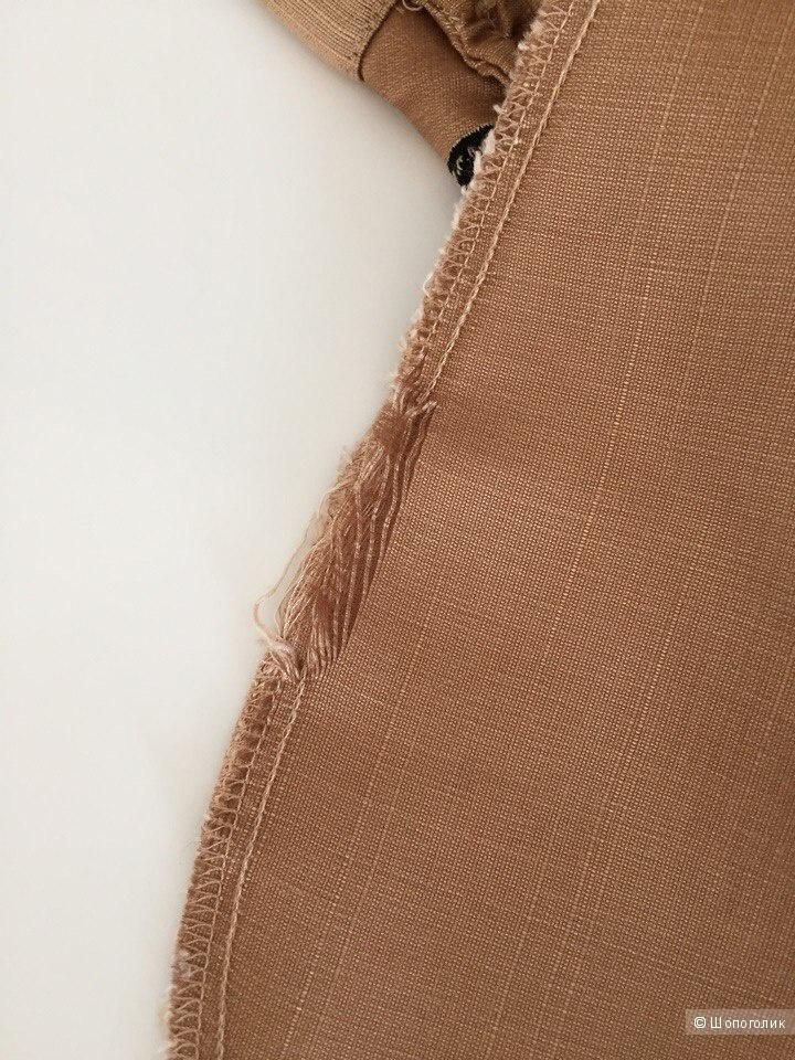 Юбка H&M в 40 размере