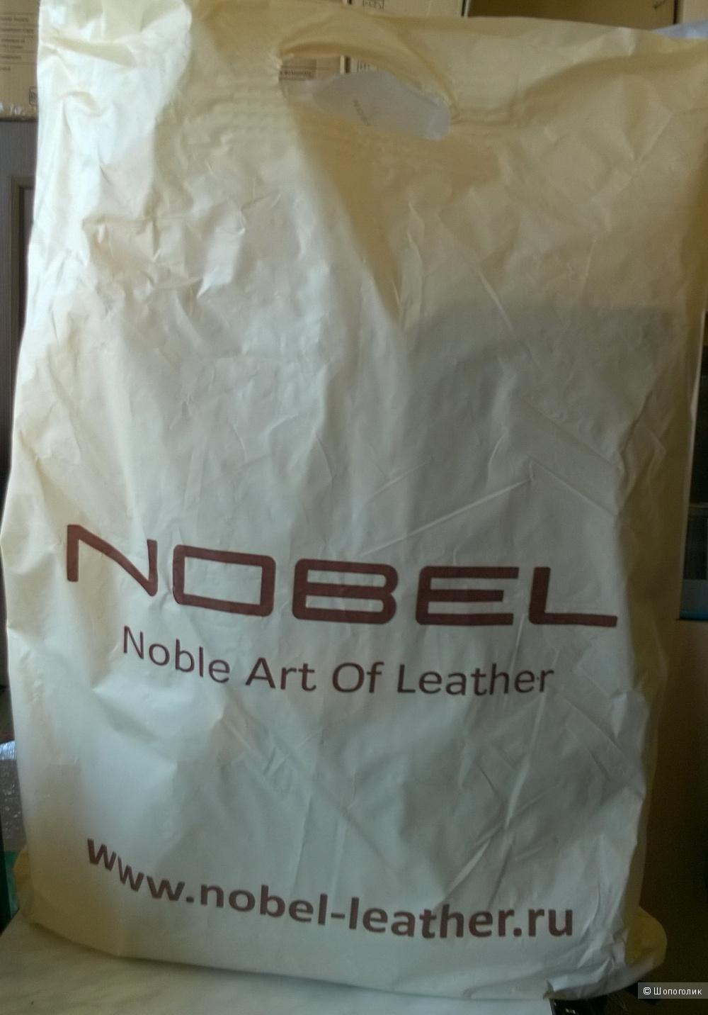 Портфель мужской Nobel