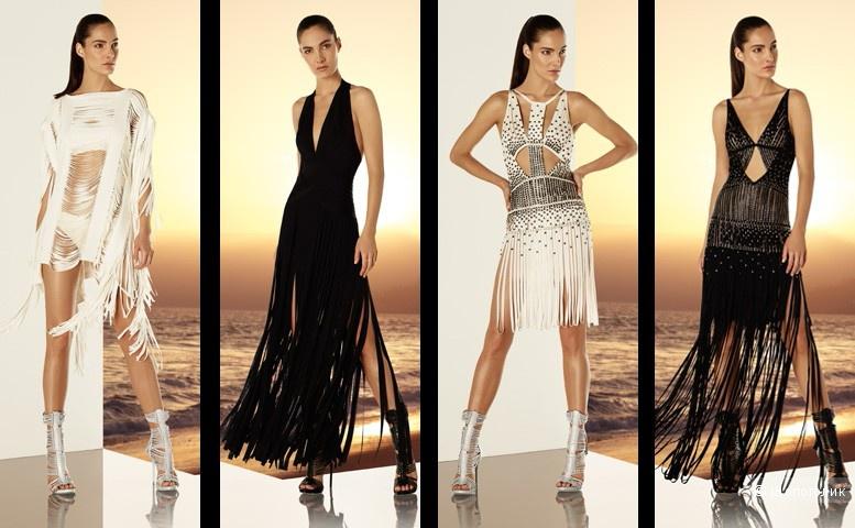 Платье rinascimento размер XS