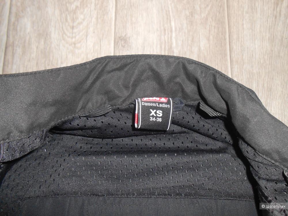 Куртка Polo Motorrad, XS