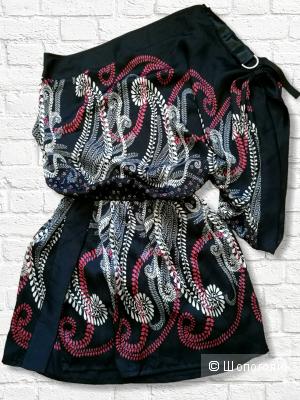 Платье. Privee. 42/44/46