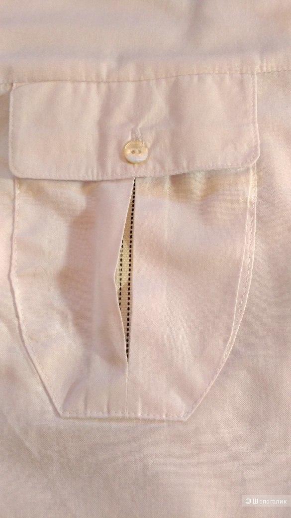 Рубашка Karen by Simonsen р.48-50