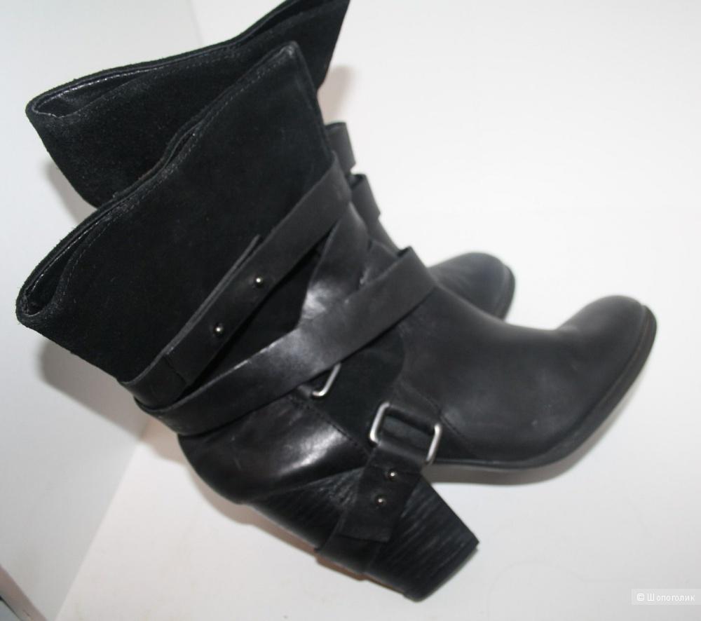 Ботинки Guess 39 - 40 размер US 9