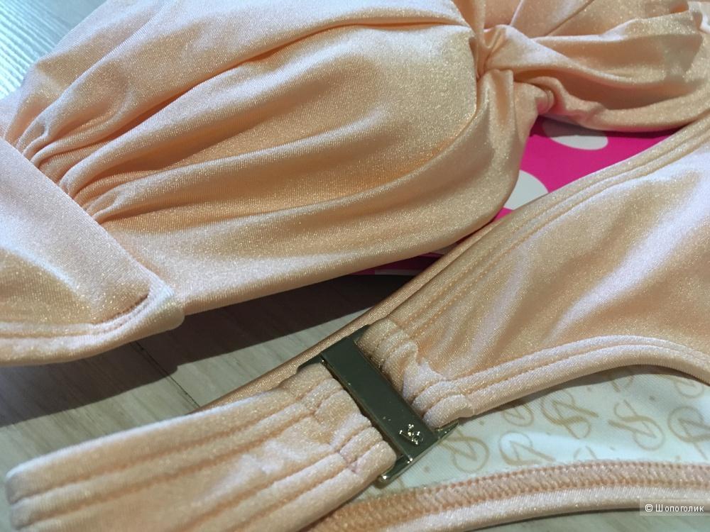 Купальник Victoria's Secret р. 32В/S