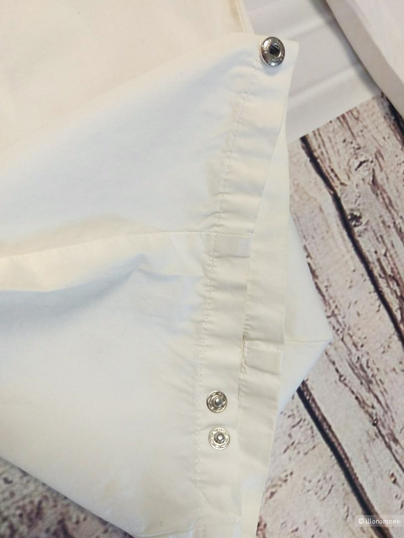 Westland - брюки-капри женские, 44-46 размер.
