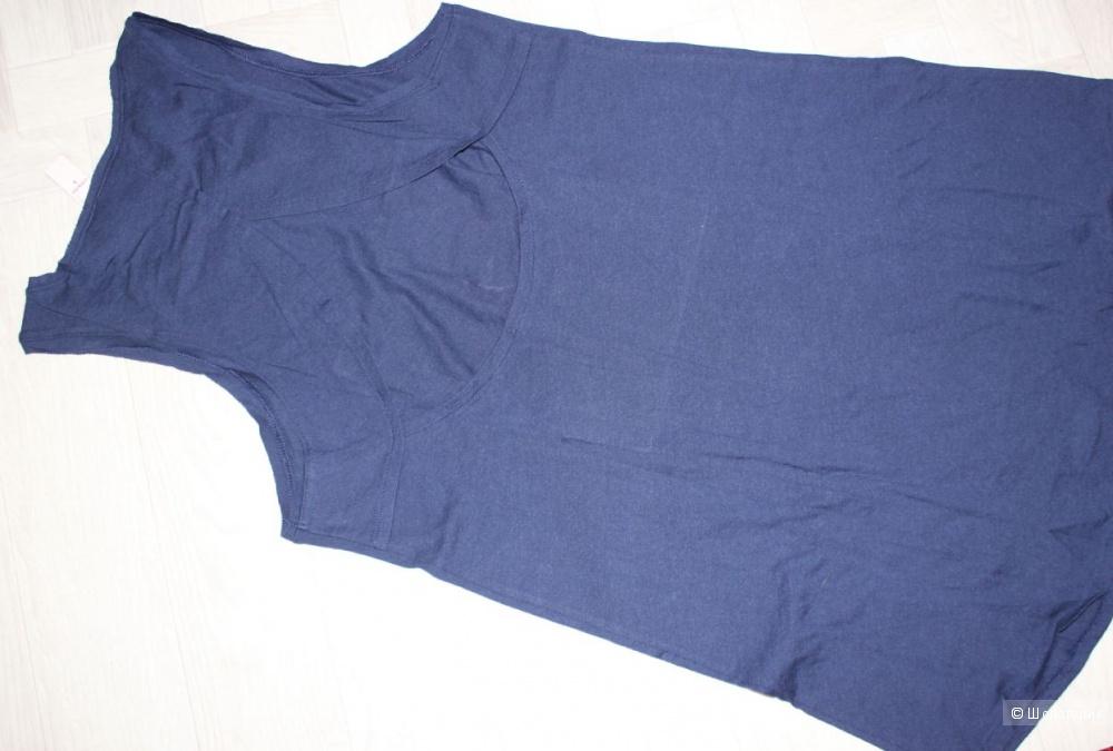 Платье-рубашка для дома и сна Victoria's Secret