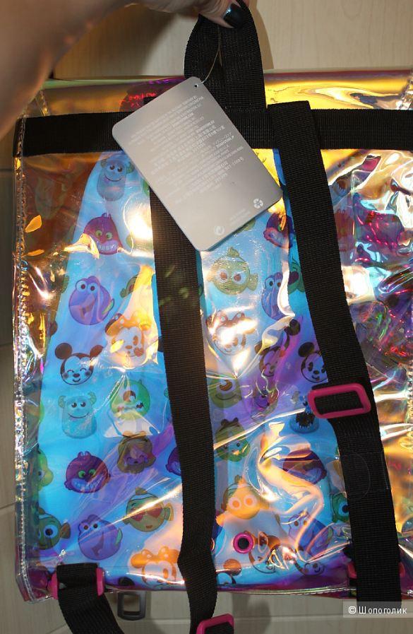 Пляжный рюкзак Disney