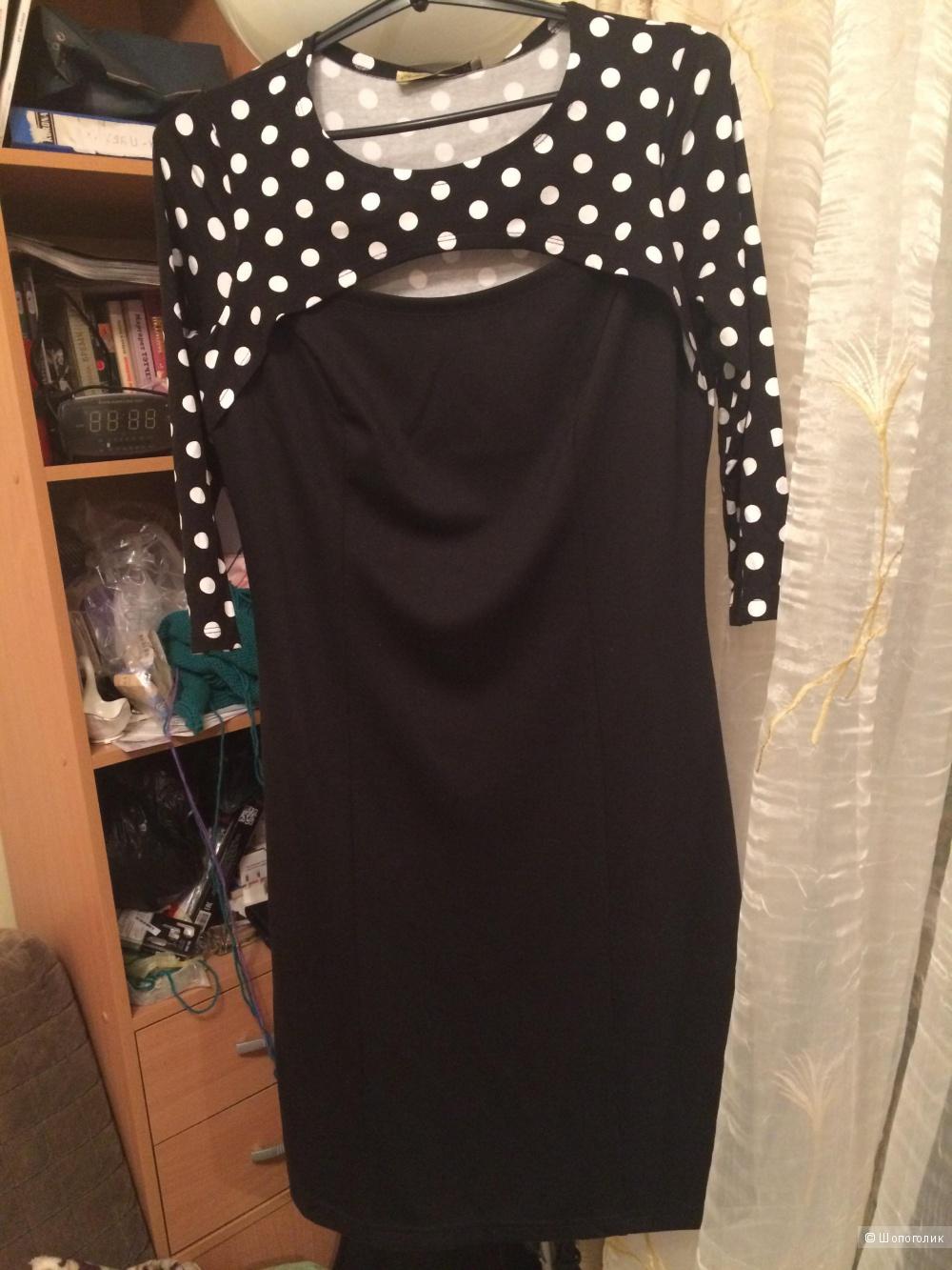 Платье Colambetta 48 размер