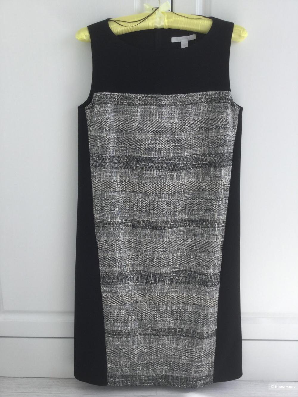 Платье Hugo Boss, 42 российский размер