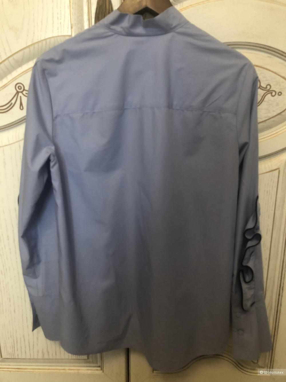 Блузка SJYP размер S.