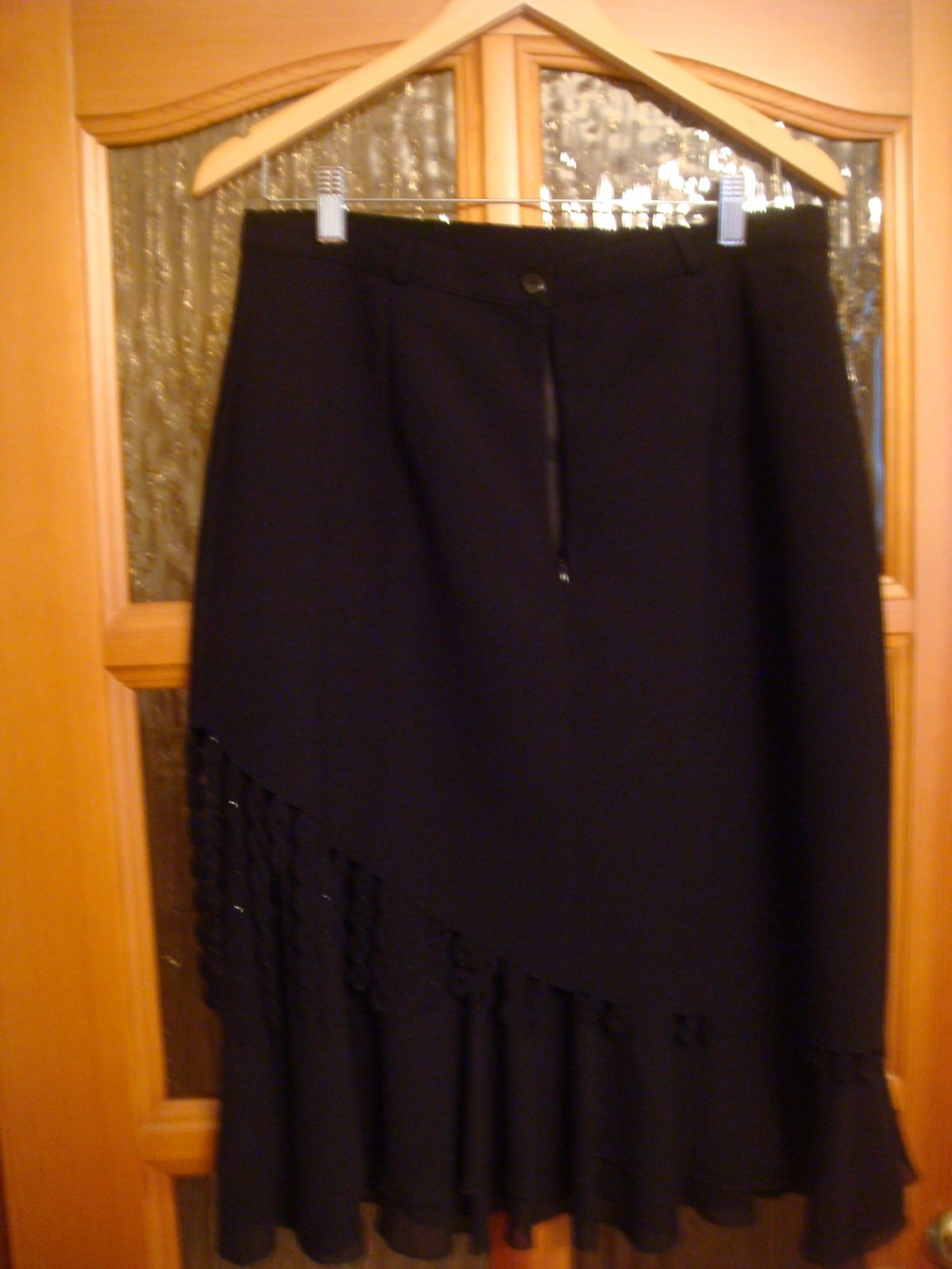 Юбка Lasiea, размер 48-50 (XL)