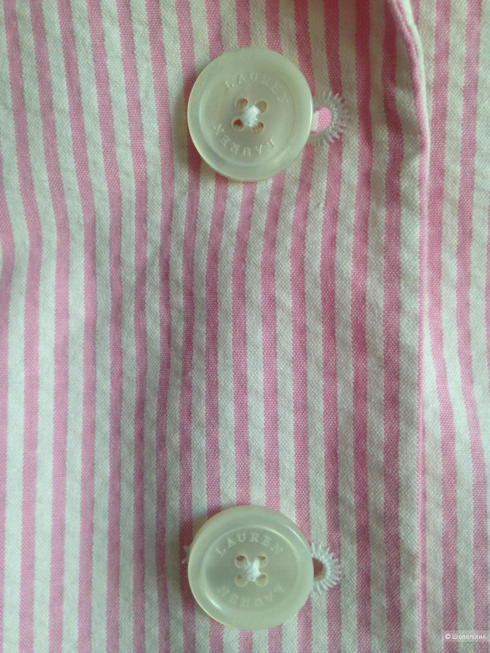 Пиджак Ralph Lauren, размер 8US