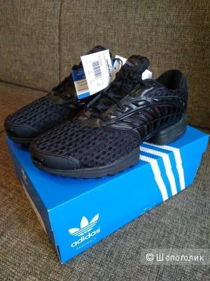 Кроссовки Adidas Climacool2 eur42 uk8