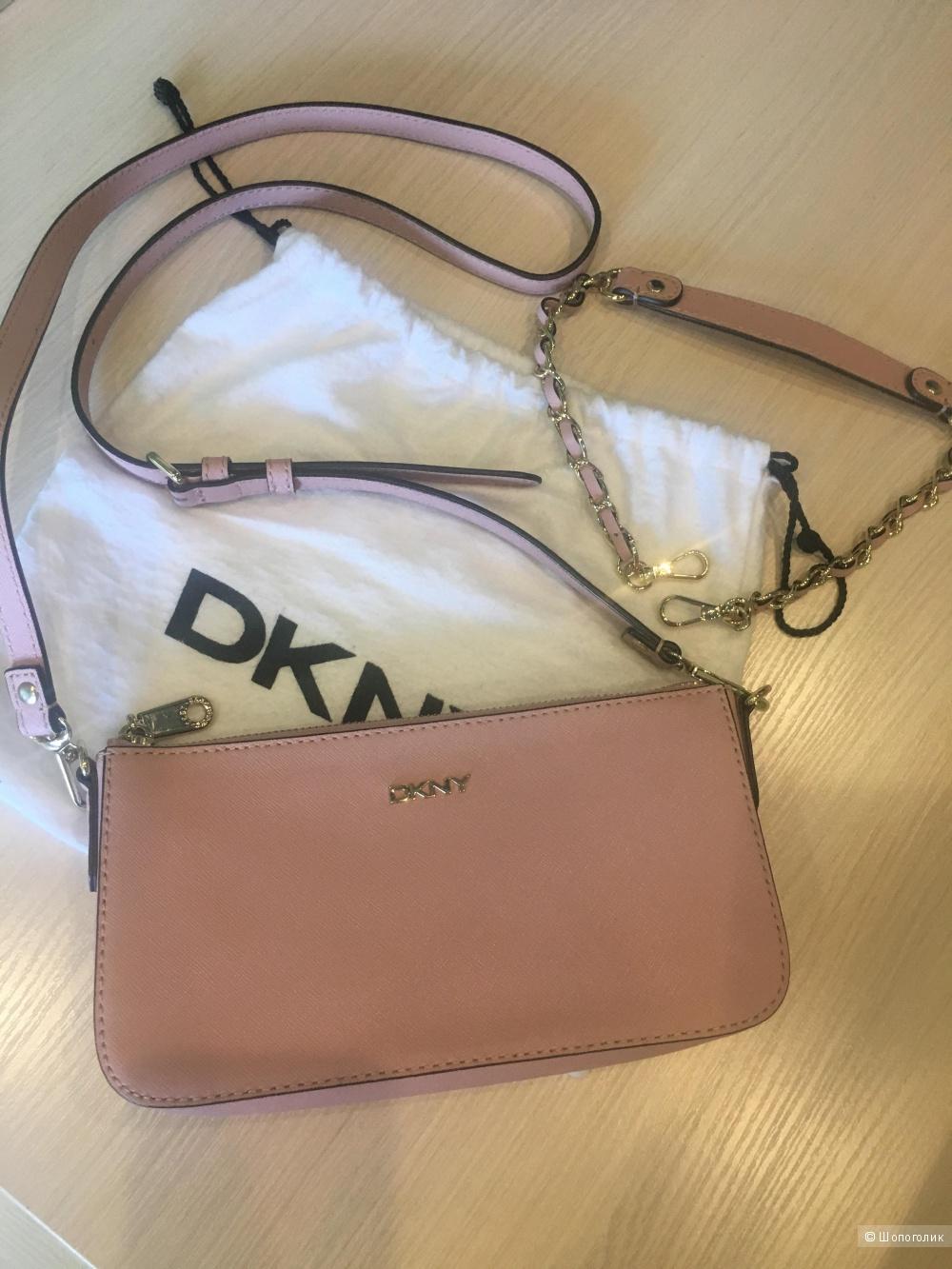 Сумочка DKNY