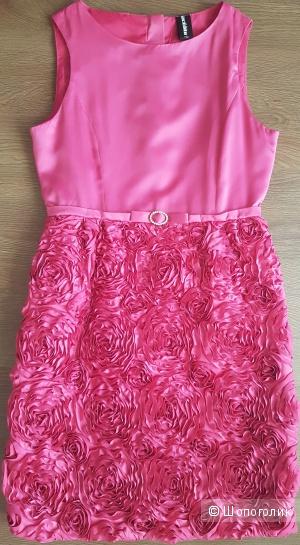 Платье Acoola 152