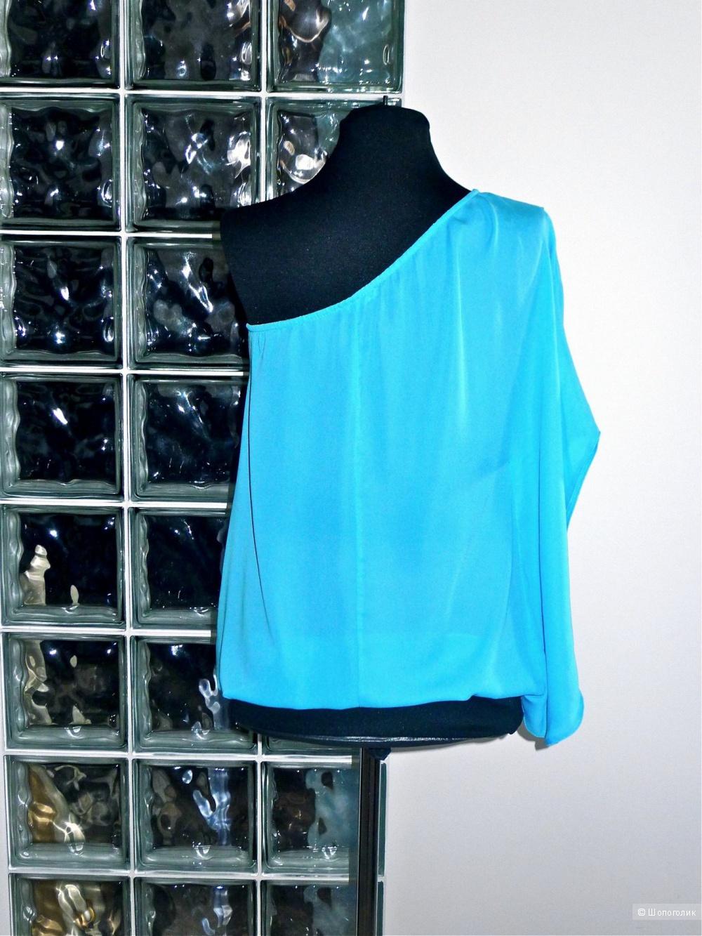 Блузка motivi размер 40