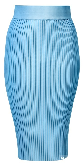 Юбка H&M trend размер 34