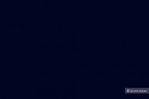 Кофта  Rinascimento р. 44/46 +