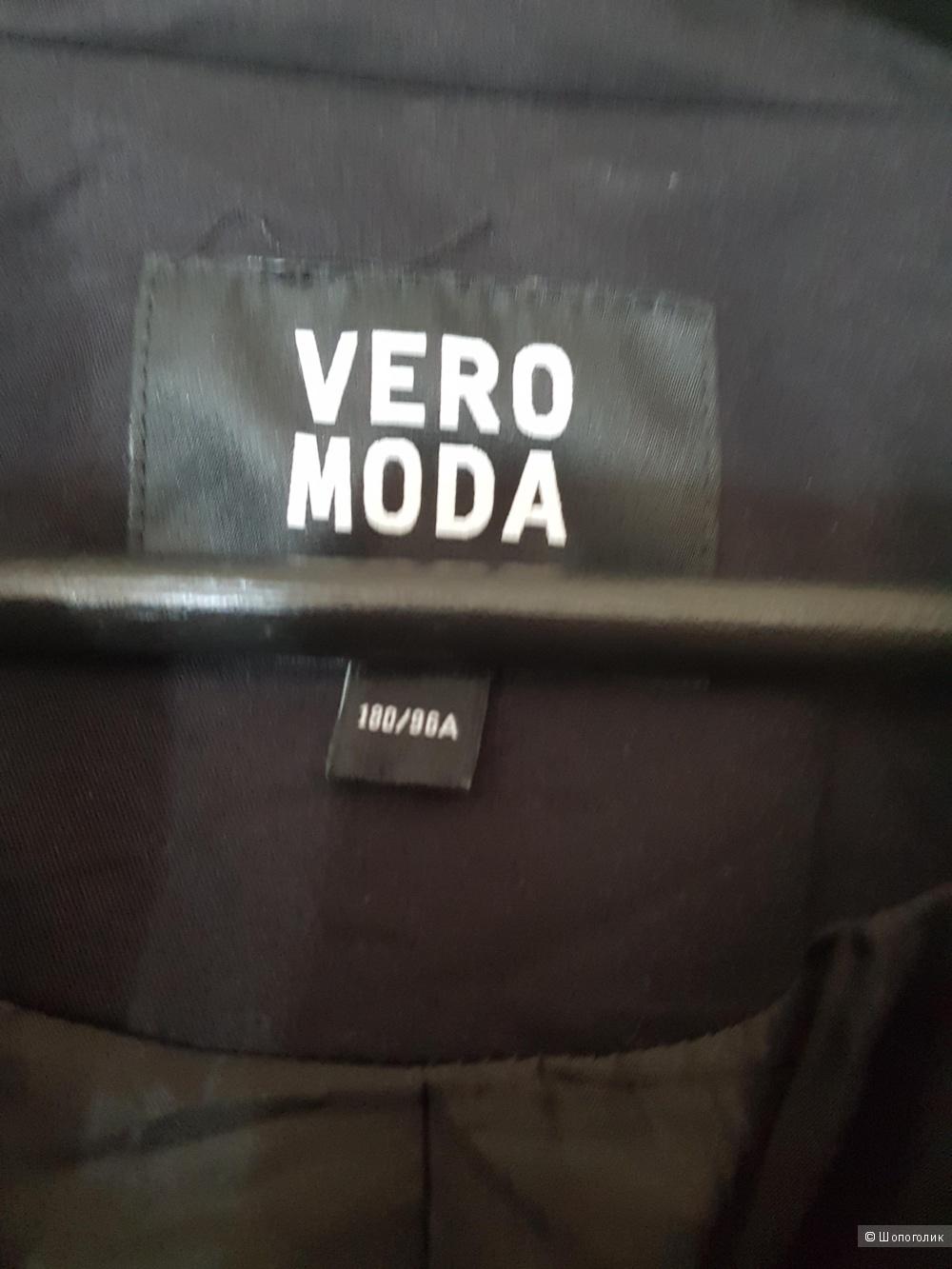 Тренч Vero moda L
