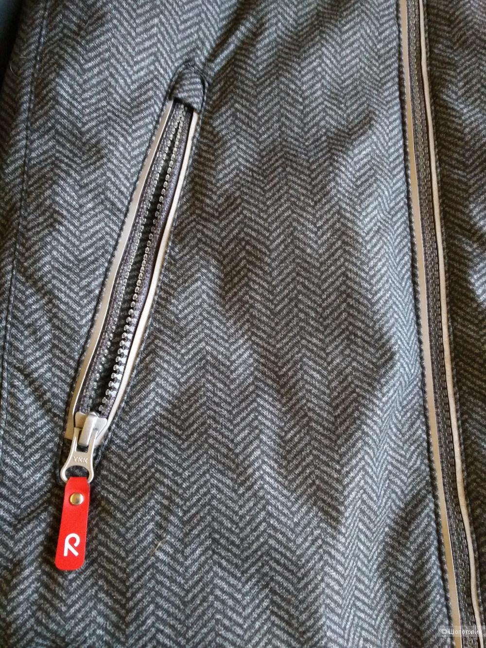 Куртка REIMA рост 134