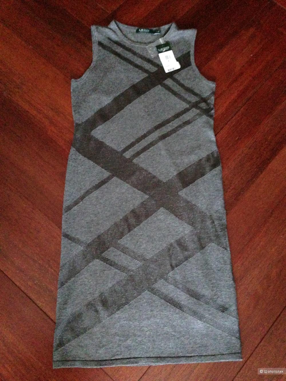 Платье Ralph Lauren, размер М.