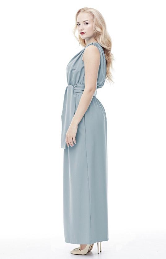 Платье Alex Mazurin, 46 размер
