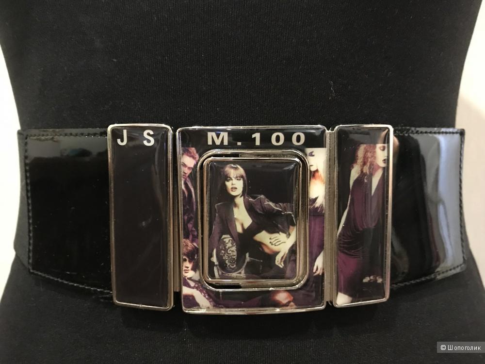 Пояс-резинка J S M.100