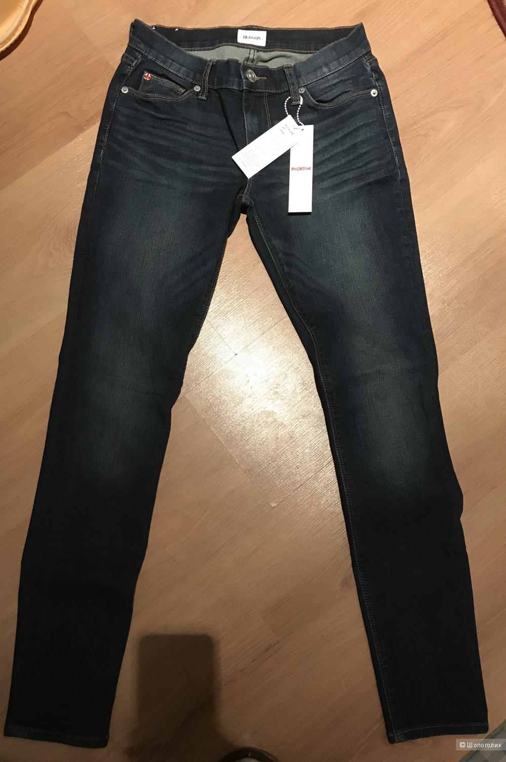 Женские джинсы Hudson  размер 26