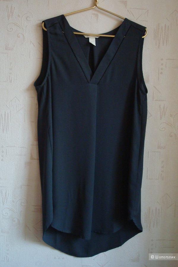 Блузка H&M, 36 EUR