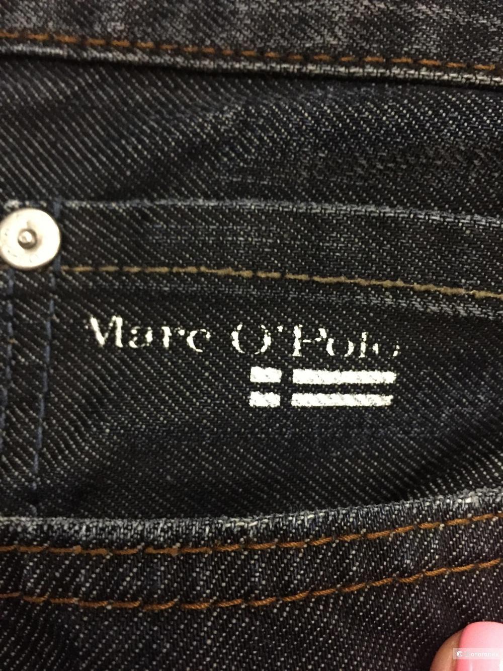 Мужские джинсы Marc O'Polo , размер XL