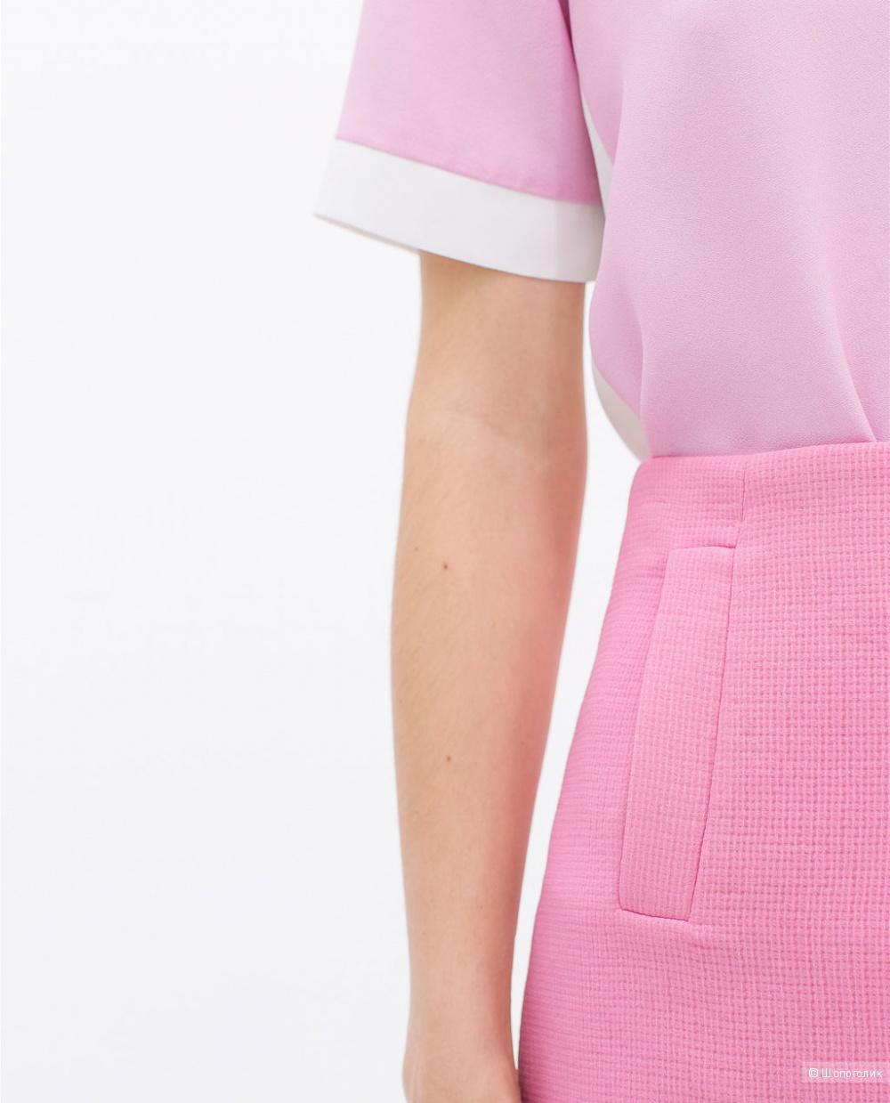 Юбка Zara  размер S