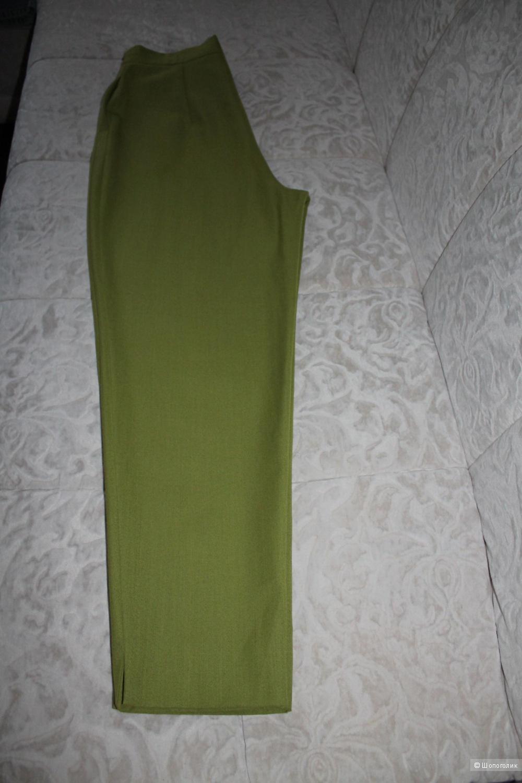 Брюки бренда Green Fields, размер 48-50-52