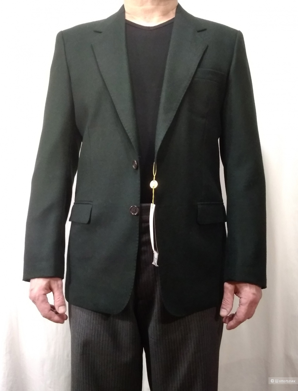 Пиджак LEBOLE 48RUS