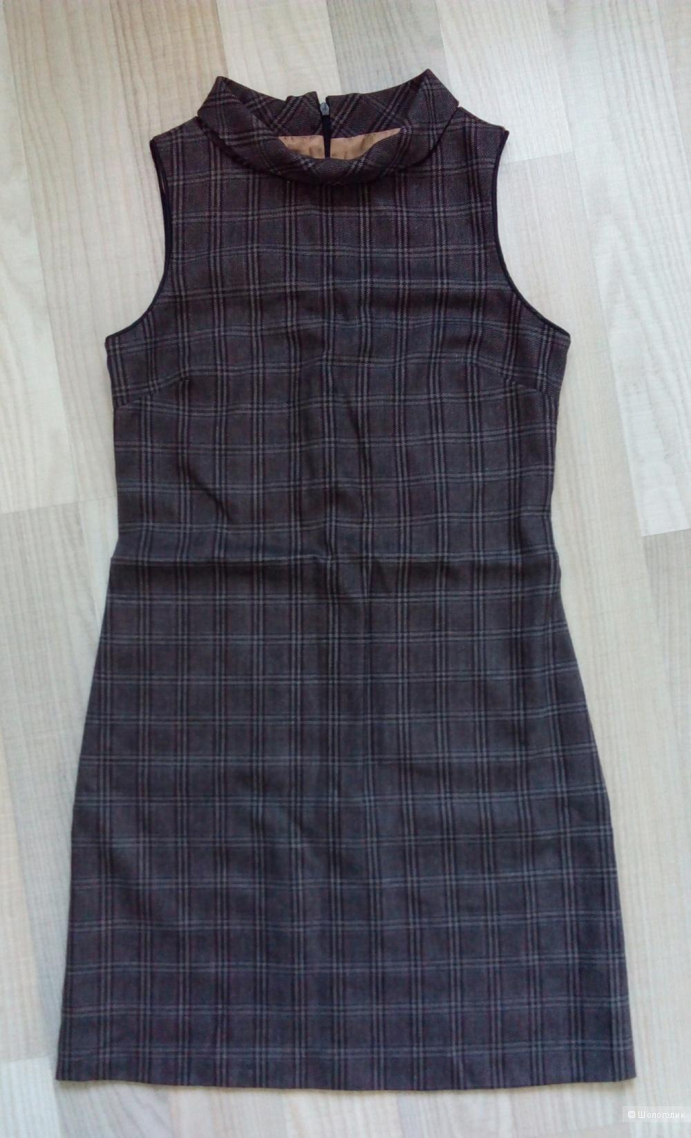 Сарафан Axara размер 42-44
