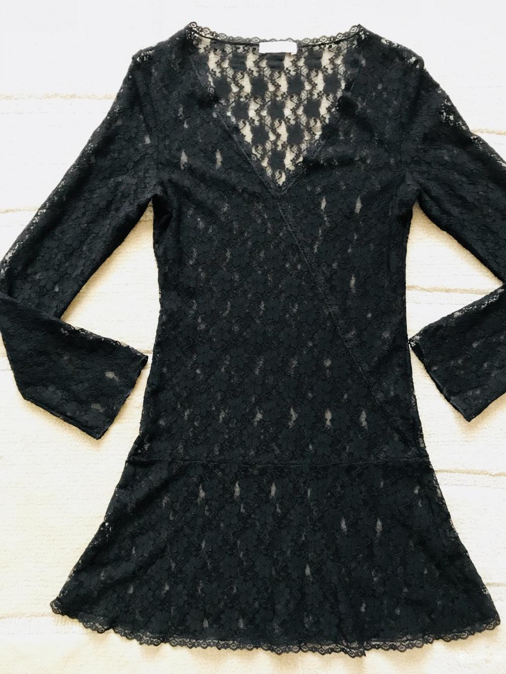 Платье/туника,PROMOD,размер S