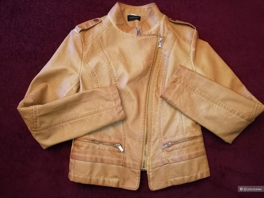 Куртка Motivi 42-44 размер