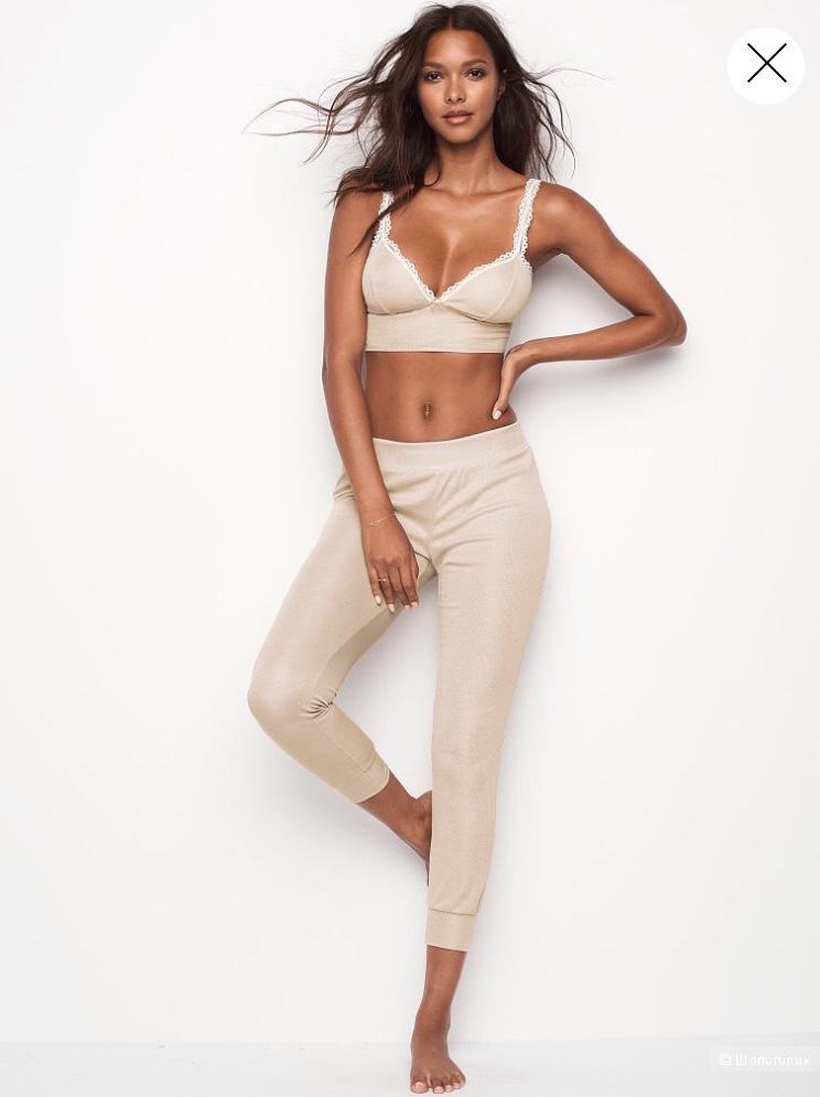 Бралет Victoria's Secret, размер XS