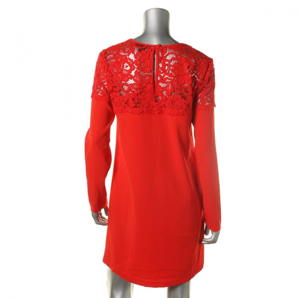 Платье DKNY 44 размер (6US)