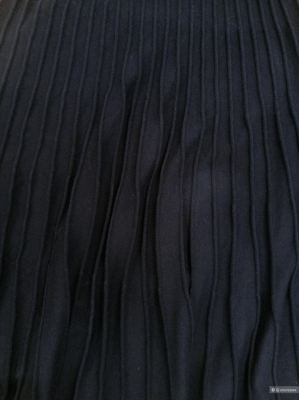 Платье. CLENFIELD. 46/48/L