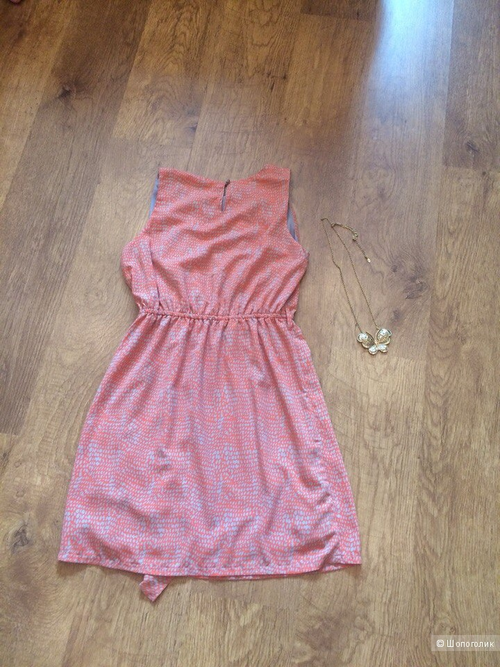 Платье Apricot р. 46
