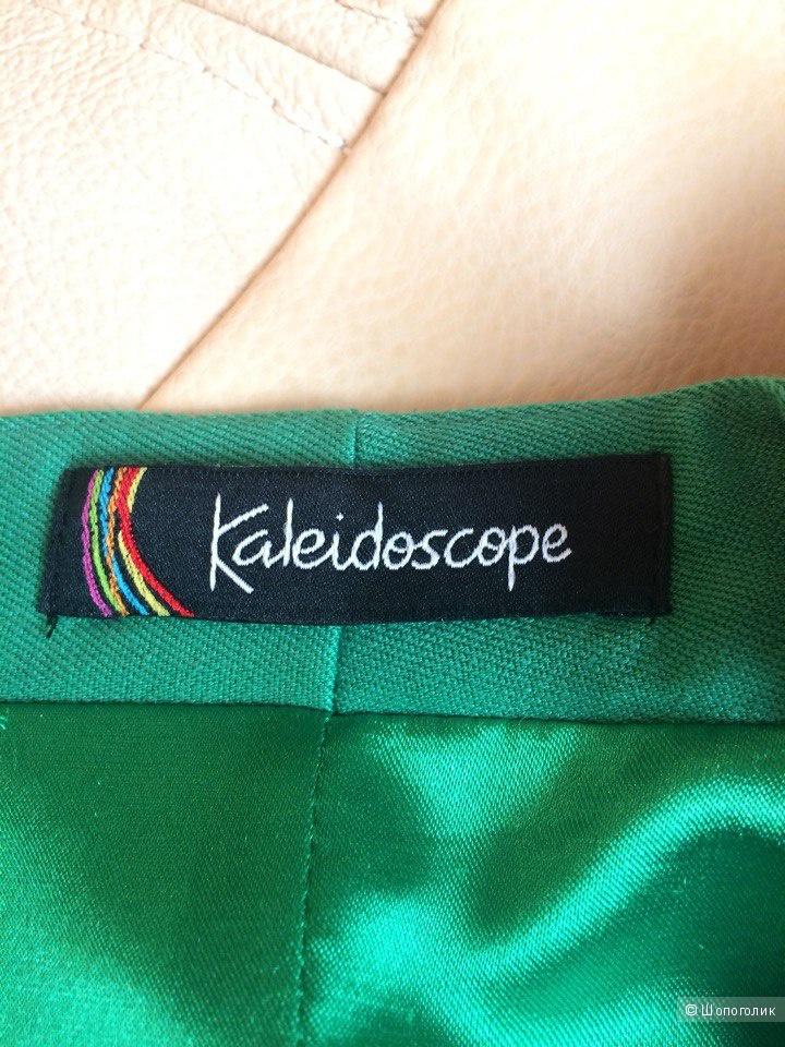 Пиджак Caleidoscope р. 48-50