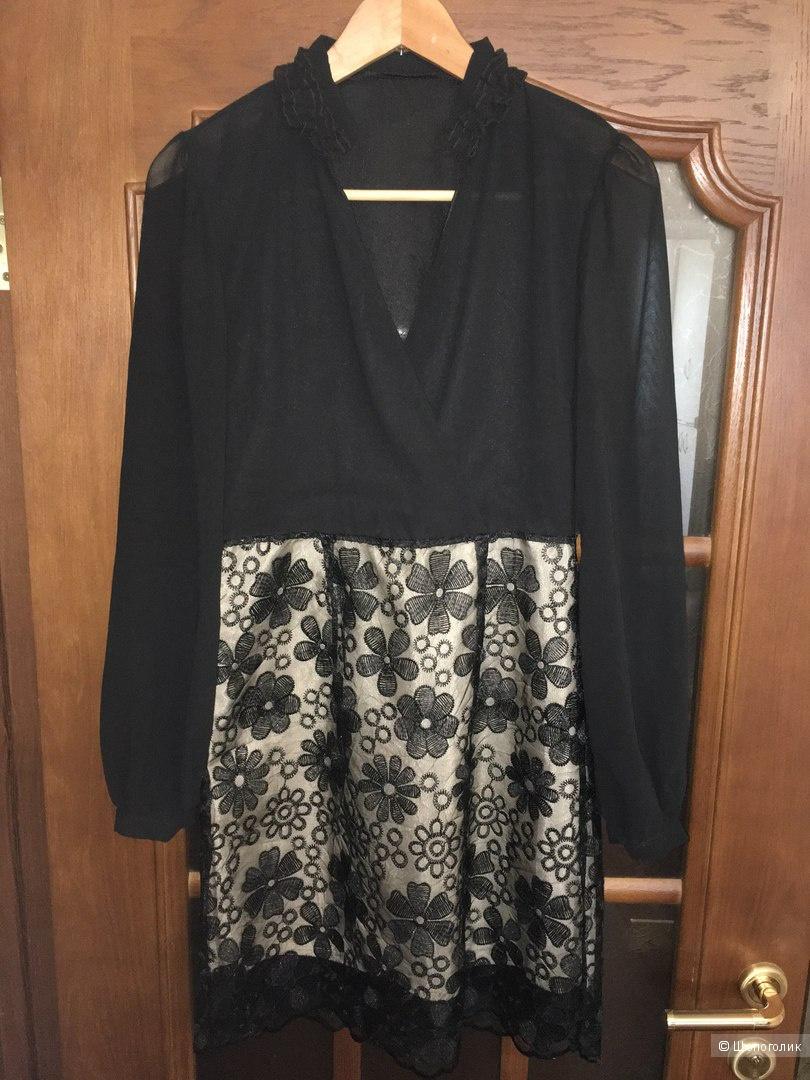 Платье No name размер S-M