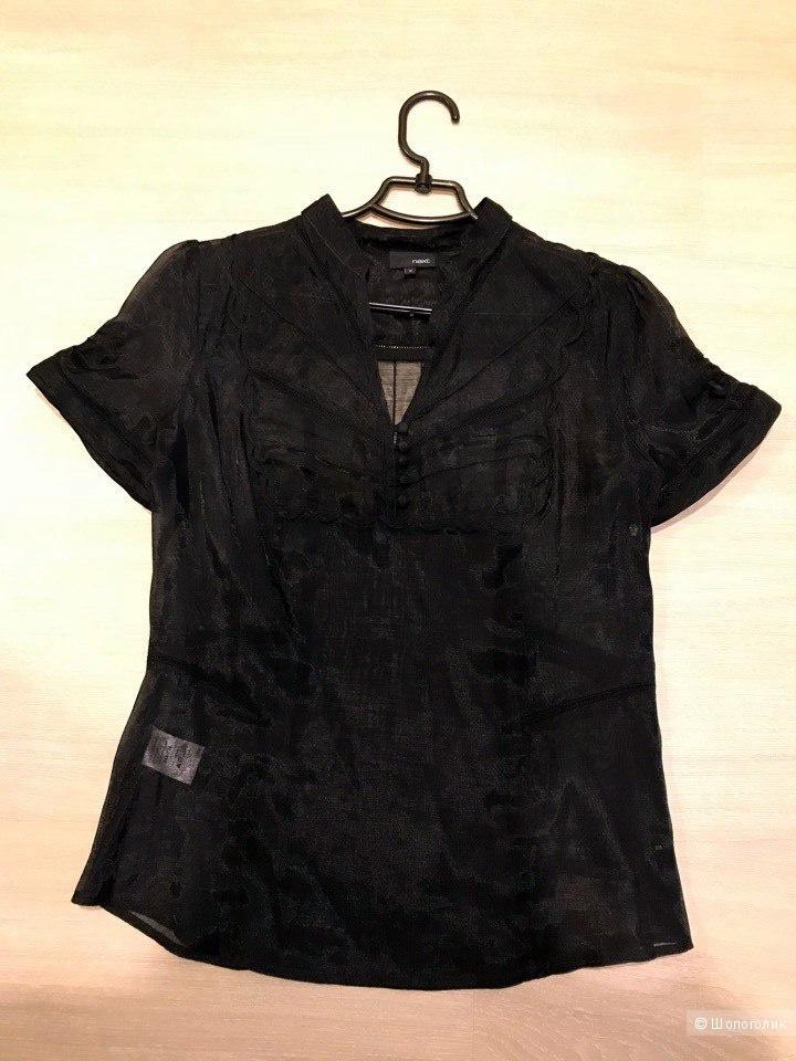 Блуза Next 44 размер