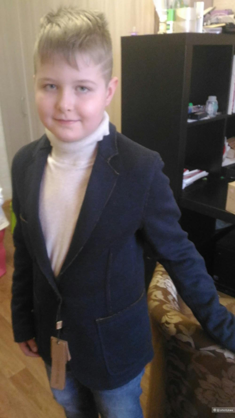 Пиджак Antony Morato 16 лет